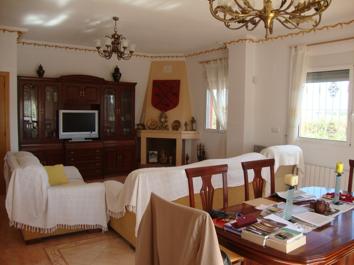 Muebles San Vicente Del Raspeig Elegant Piso En Alquiler San  # Muebles Raspeig San Vicente